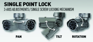 LR-Single-Point-Lock